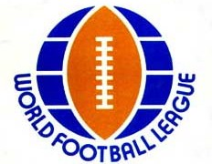 wfl_logo
