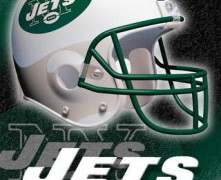 JETS00