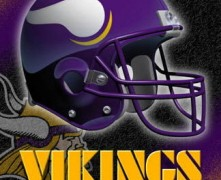 VIKINGS00