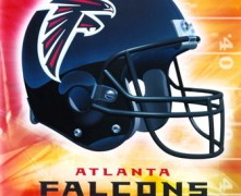 FALCONS00