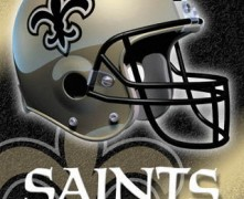 SAINTS00