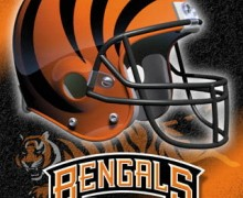 BENGALS00