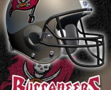 BUCCANEERS00