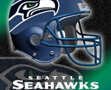 SEAHAWKS00