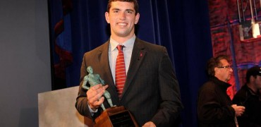 andrew_luck_maxwell