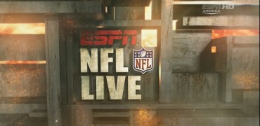 ESPN America HD