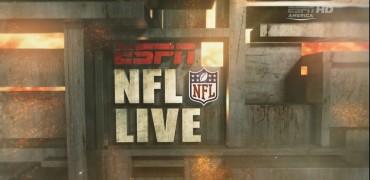 ESPN America HD