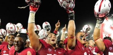 Stanford_beats_USC-x-large
