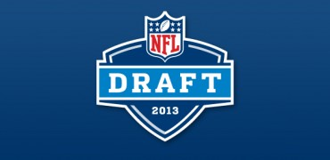 2013-draft