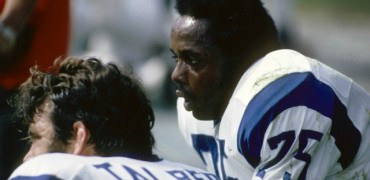 deacon-jones-CBSsport