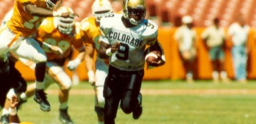 Colorado-Tennessee-1990