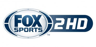 logo-Fox-Sports21