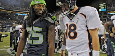 preview seahawks broncos
