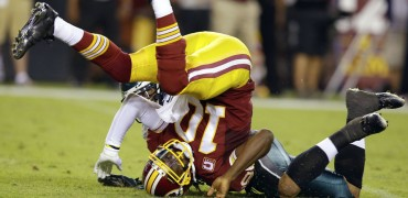 rg3-read-option-upended