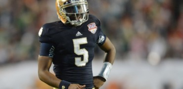 everett-golson-sec-recruiting
