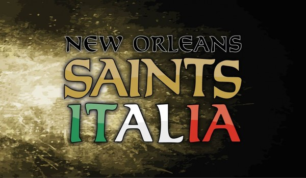 saints ita