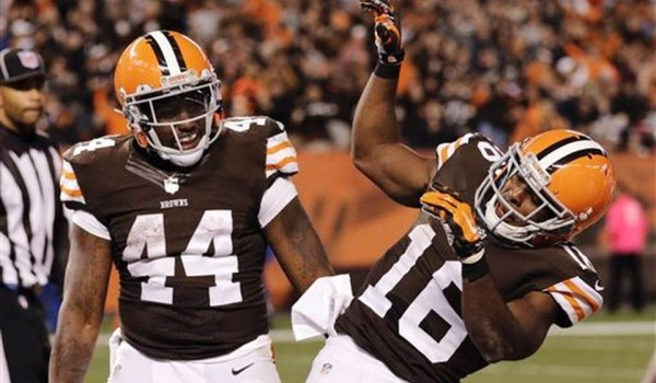 440Raiders Browns Football