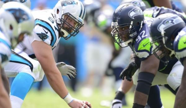 Carolina-Panthers-vs.-Seattle-Seahawks