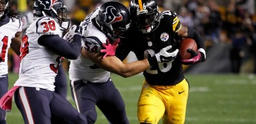 LeVeon-Bell2