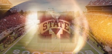 Mississippi_State_Football