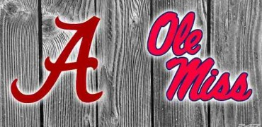 alabama-vs-ole-miss2