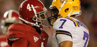 bama v lsu game