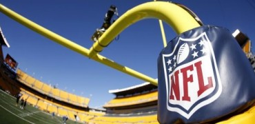 032515-NFL-logo-on-the-goal-post-SS-PI.vadapt.620.high.0