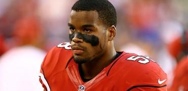 120813-NFL-cardinals-daryl-washington-ahn-PI.vresize.1200.675.high.58